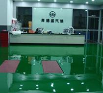 天游pingtai国际是老牌di坪gong司,技术稳定