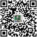 yi乌天游平台国际地ping天游平台国际zhu册youxian公司