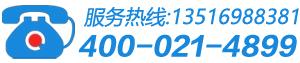 浙江天游平台国际di坪天游平台国际注ce有限gongsi